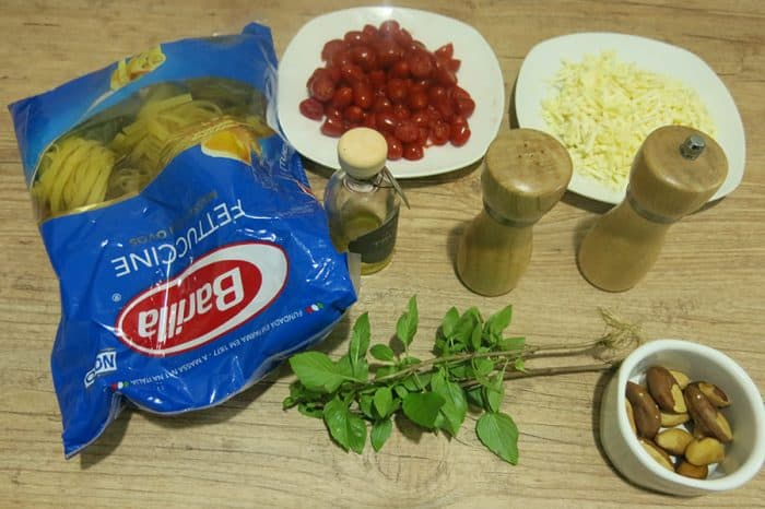 ingredientes-pesto-castanha